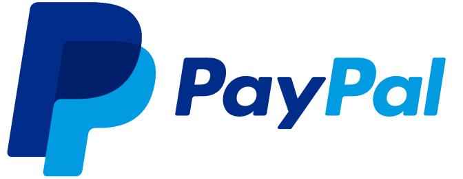 عوامل نجاح شركة بايبال paypal عوامل نجاح شركة بايبال paypal عوامل نجاح شركة بايبال paypal 12