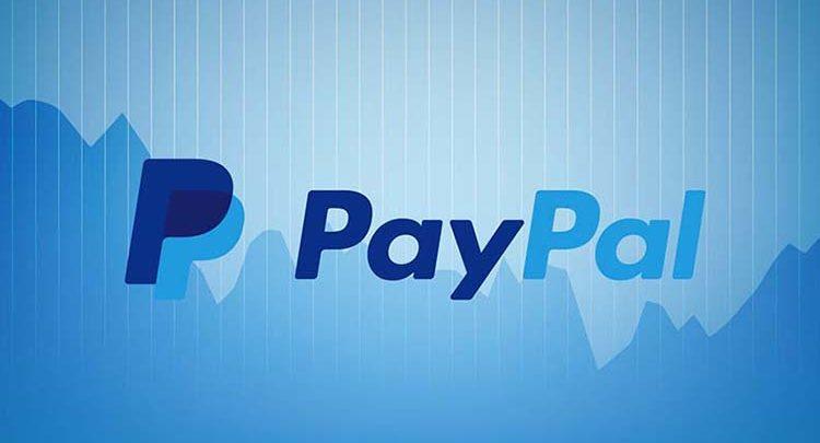 عوامل نجاح شركة بايبال paypal عوامل نجاح شركة بايبال paypal عوامل نجاح شركة بايبال paypal 13