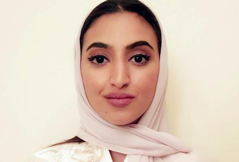 قصة نجاح أصغر رائدة أعمال سعودية إيمان عبد الشكور قصة نجاح أصغر رائدة أعمال سعودية إيمان عبد الشكور قصة نجاح أصغر رائدة أعمال سعودية إيمان عبد الشكور 17