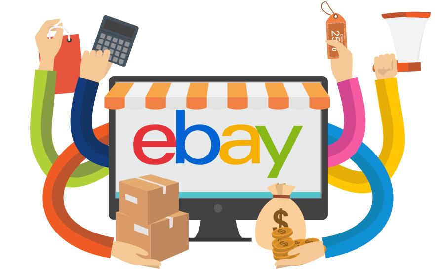 تعرف على تفاصيل قصة نجاح موقع إيباي eBay تعرف على تفاصيل قصة نجاح موقع إيباي eBay تعرف على تفاصيل قصة نجاح موقع إيباي eBay 20