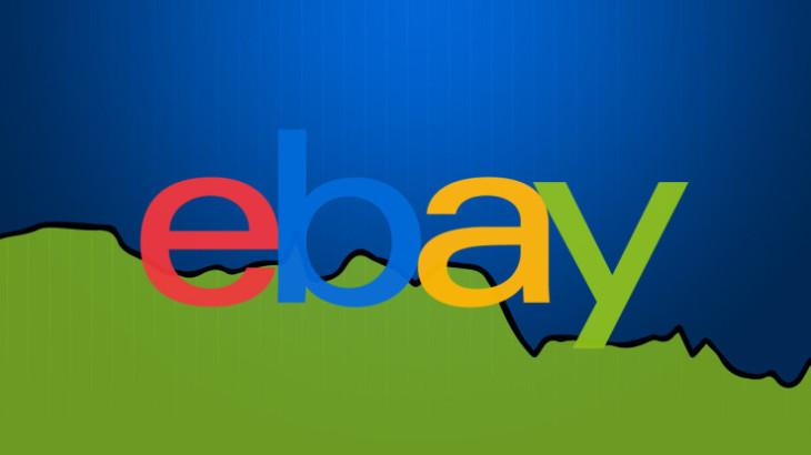تعرف على تفاصيل قصة نجاح موقع إيباي eBay تعرف على تفاصيل قصة نجاح موقع إيباي eBay تعرف على تفاصيل قصة نجاح موقع إيباي eBay 21