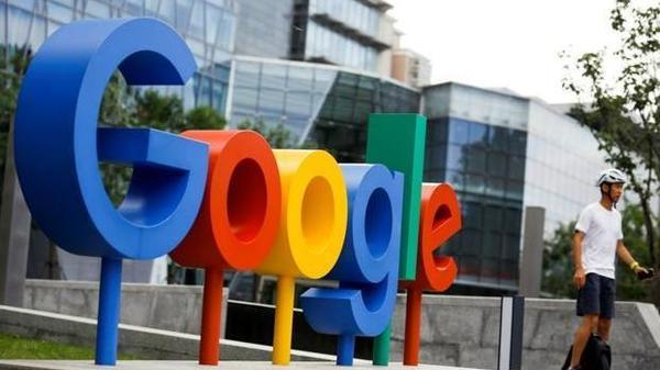 تعرف على أسرار وتفاصيل نجاح وتفوق موقع جوجل Google تعرف على أسرار وتفاصيل نجاح وتفوق موقع جوجل google تعرف على أسرار وتفاصيل نجاح وتفوق موقع جوجل Google 26