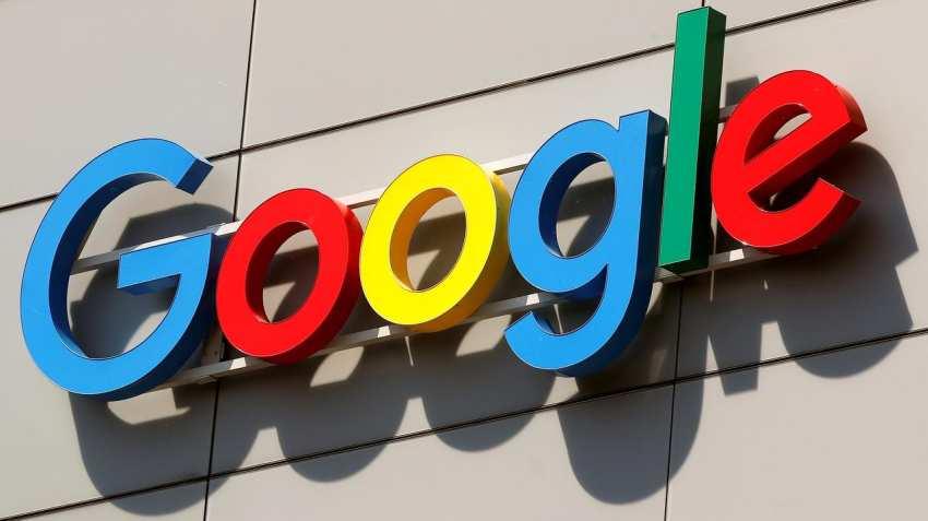 تعرف على أسرار وتفاصيل نجاح وتفوق موقع جوجل Google