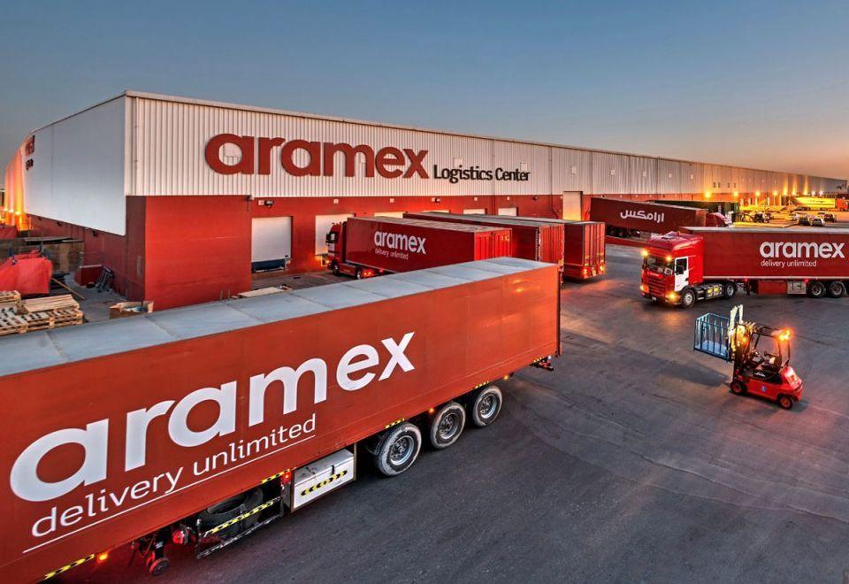 أسباب نجاح فادي غندور مؤسس أرامكس Aramex
