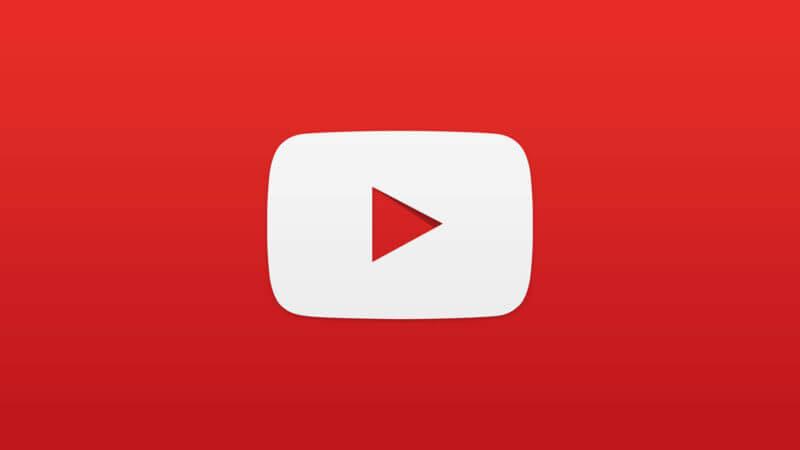 تعرف على تفاصيل قصة نجاح وتقدم يوتيوب Youtube تعرف على تفاصيل قصة نجاح وتقدم يوتيوب youtube تعرف على تفاصيل قصة نجاح وتقدم يوتيوب Youtube 38