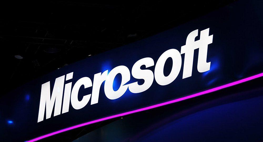 عوامل نجاح شركة مايكروسوفت Microsoft