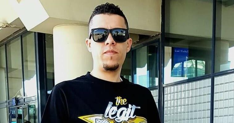 قصة نجاح حسام الزاوي مع استخدام ادسنس اربيتراج