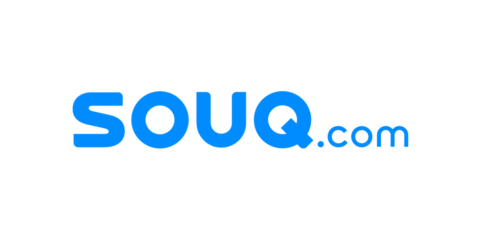 عوامل نجاح موقع سوق كوم Souq.com عوامل نجاح موقع سوق كوم souq.com عوامل نجاح موقع سوق كوم Souq.com 48