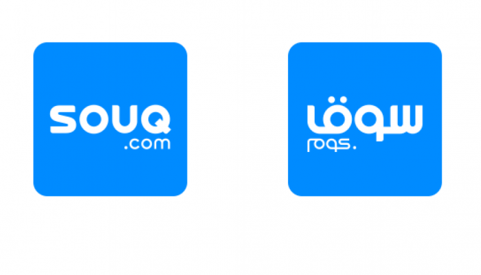 عوامل نجاح موقع سوق كوم Souq.com
