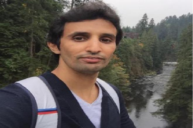 تعرف على قصة نجاح مؤسس موقع حراج Haraj