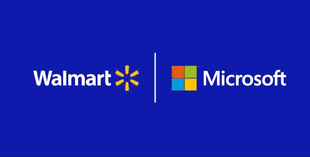 عوامل نجاح متجر وول مارت Wal-Mart  عوامل نجاح متجر وول مارت Wal-Mart 105