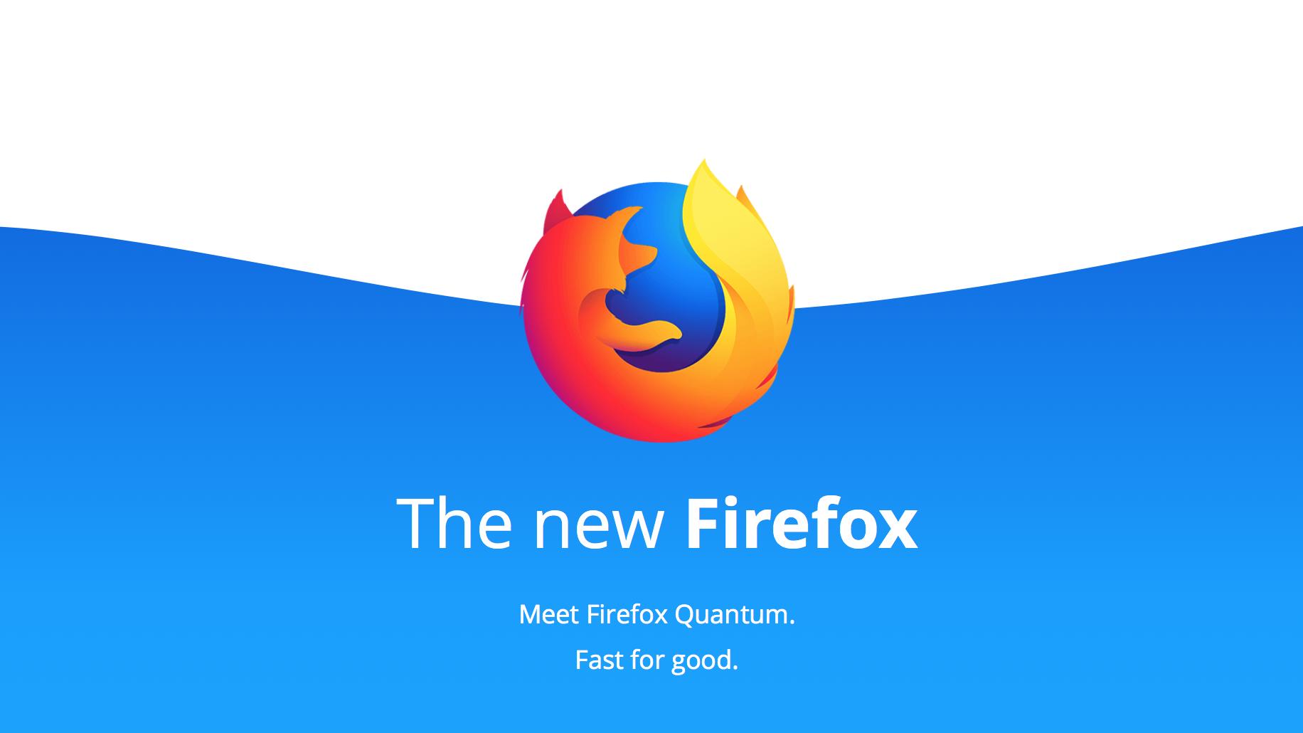 قصة نجاح بلاك روس مؤسس متصفح فاير فوكس Firefox