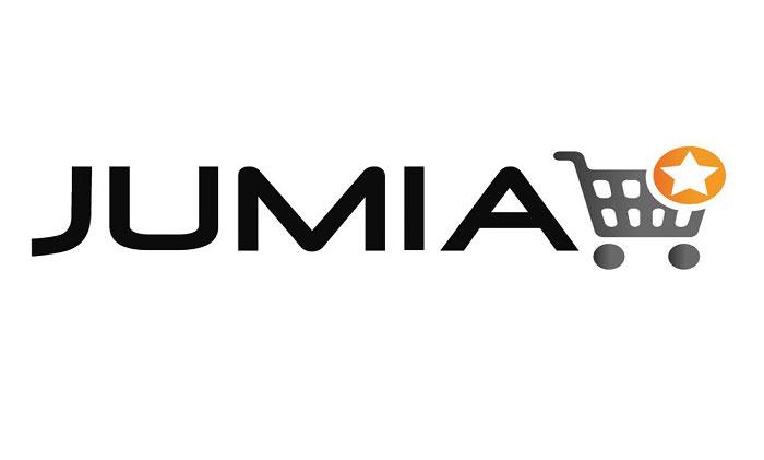 قصة نجاح موقع جوميا Jumia