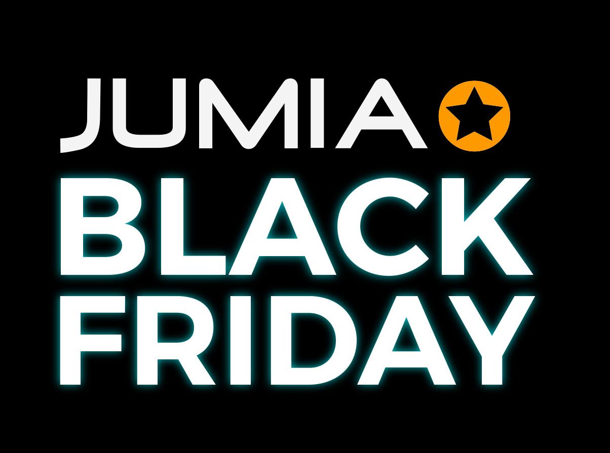 قصة نجاح موقع جوميا Jumia  قصة نجاح موقع جوميا Jumia 113