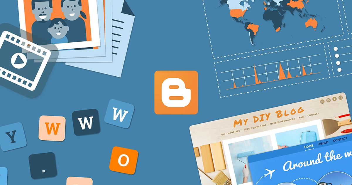 قصة نجاح ايفان ويليامز مؤسس بلوجر Blogger  قصة نجاح ايفان ويليامز مؤسس بلوجر Blogger 151