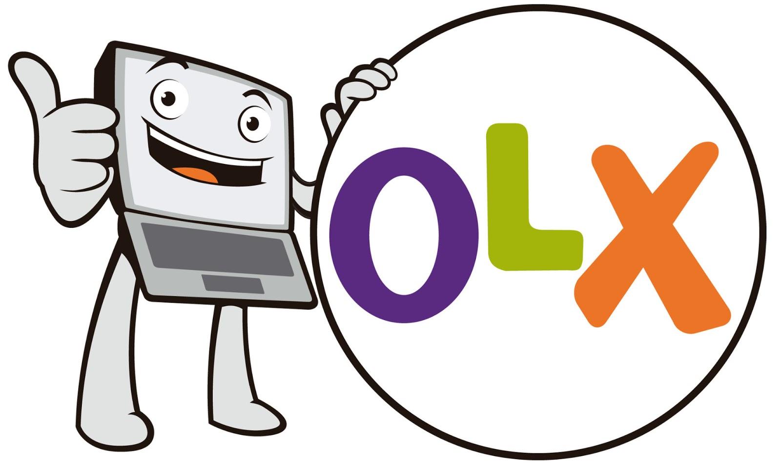 قصة نجاح موقع olx  قصة نجاح موقع olx 210