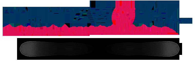 قصة نجاح رائدة الاعمال منى عطايا صاحبة موقع Mumzworld