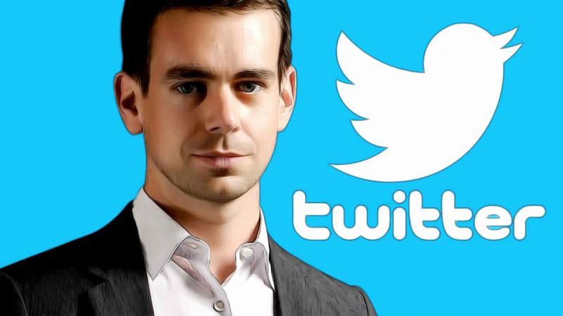 قصة نجاح مؤسس موقع تويتر للتواصل الإجتماعي