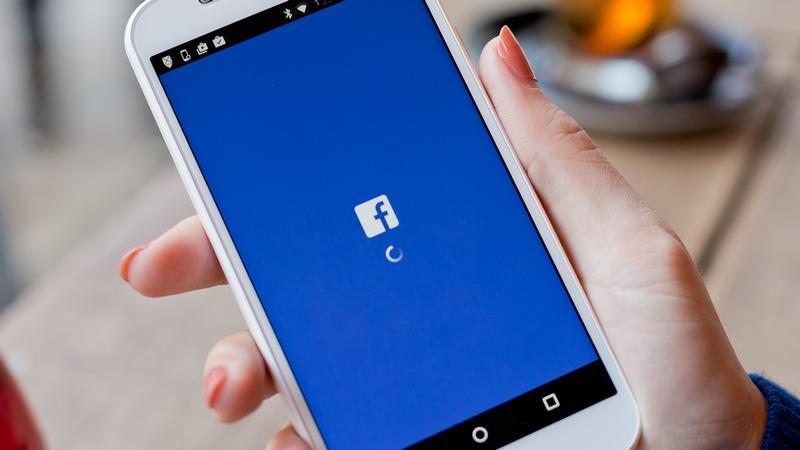 قصة نجاح مالك ومؤسس موقع فيسبوك Facebook