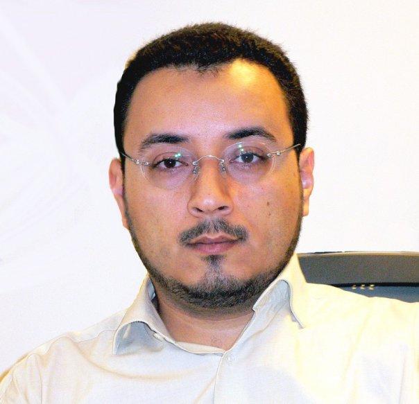 قصة نجاح رؤوف شبايك مؤسس موقع خمسات Khamsat