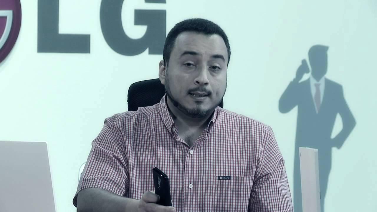 قصة نجاح رؤوف شبايك مؤسس موقع خمسات Khamsat  قصة نجاح رؤوف شبايك مؤسس موقع خمسات Khamsat 73