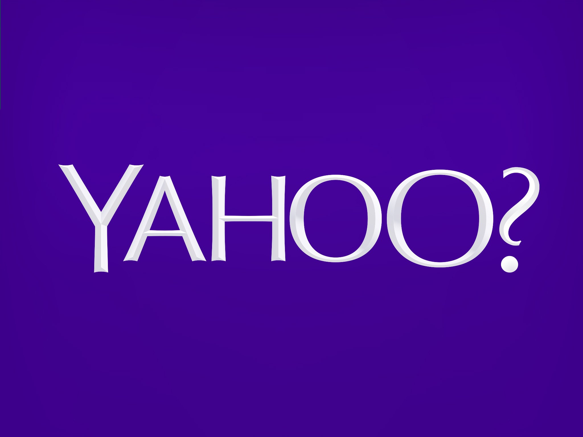 بالتفاصيل تعرف على قصة نجاح موقع yahoo