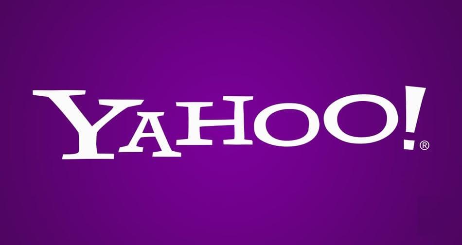 بالتفاصيل تعرف على قصة نجاح موقع yahoo  بالتفاصيل تعرف على قصة نجاح موقع yahoo 88