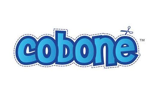 قصة نجاح موقع كوبون cobone.com